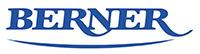Berner-logo-sin_L200px