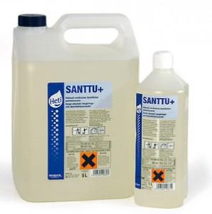 Santtu+-1-ja-5-l_L300px